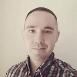 Michał Kostewicz